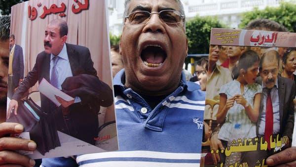 تونس.. الجهاز السري يحاصر النهضة ويهدّد فرصها بالانتخابات