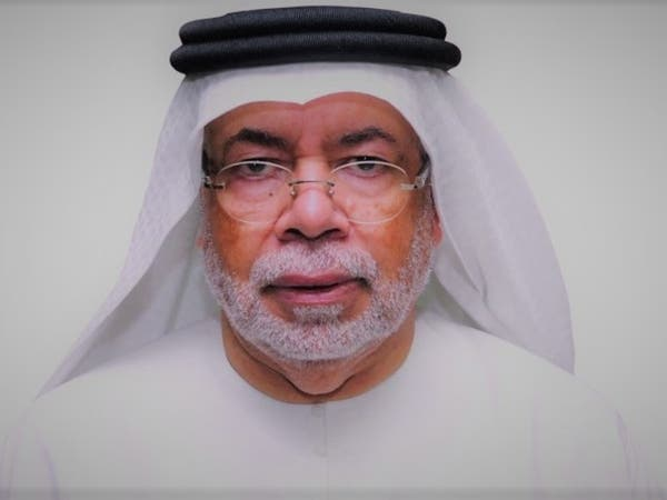 حبيب الصايغ.. الأب الشرعي للقصيدة الإماراتية الحديثة