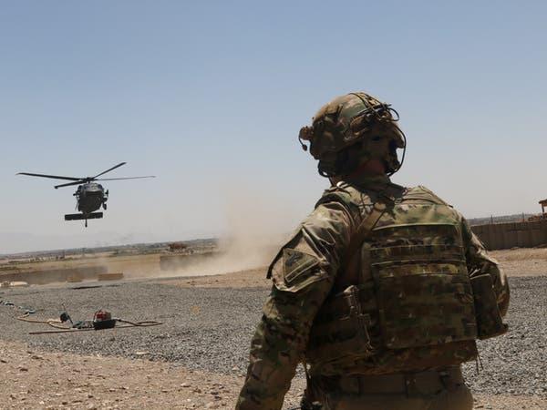 الناتو: مقتل جنديين أميركيين في عملية بأفغانستان