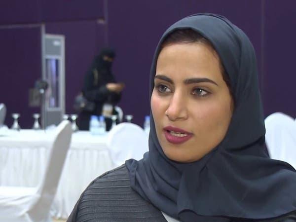 السعودية.. من هي ابتسام الشهري المتحدثة الرسمية للتعليم