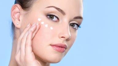 5 خطوات بسيطة جداً تغنيك عن عمليات التجميل