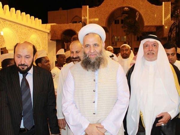 وزير الشؤون الدينية الباكستاني يشيد بجهود المملكة في الحج