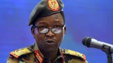 سوڈان: خود مختار کونسل کے ارکان آج حلف اٹھائیں گے