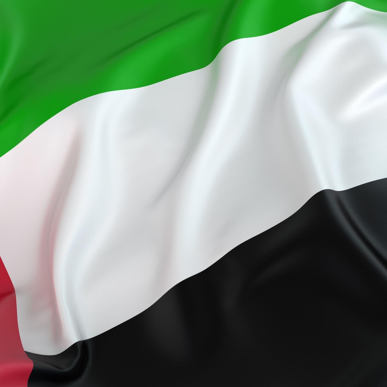 الإمارات تستدعي القائم بالأعمال في سفارة إيران.. وتحتج