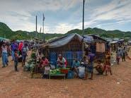 الأمم المتحدة: عودة الروهينغا إلى بورما طوعية