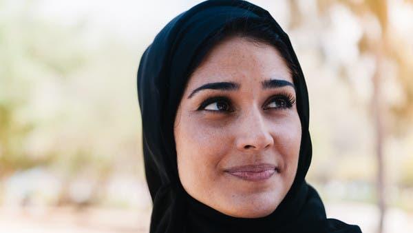حالة من عدم التصديق والفرح بينما تحصل المرأة السعودية على جوازات السفر الأولى