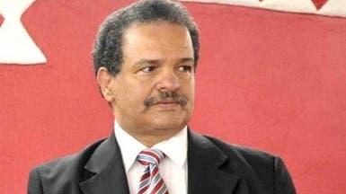 """صنعاء.. """"الحوثي"""" ترفض الإفراج عن مدير بنك وعدد من موظفيه"""