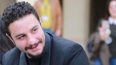 أحمد الفيشاوي رداً على الحكم بحبسه: طليقتي لجأت للغش والتدليس