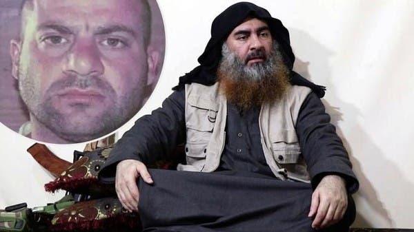 «ابوبکر البغدادی فرماندهی داعش را به یکی از افسران سابق