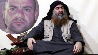 ذا تايمز: البغدادي وضع داعش تحت إمرة ضابط سابق بجيش صدام