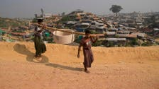Doubts over fresh Rohingya repatriation attempt to Myanmar