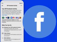 بعد غرامة بـ5 مليارات دولار..فيسبوك تشدد حماية الخصوصية