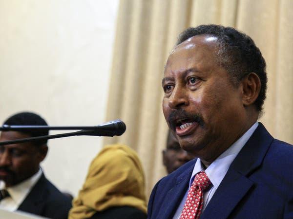 من هو حمدوك الذي اتفق عليه البشير والثوار لإنقاذ السودان؟