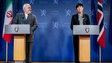 Norway's FM: Oslo deliberating response to US' Gulf maritime security mission