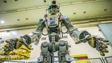 """دراسة: 75% من موظفي الخليج يخشون """"الروبوت"""""""