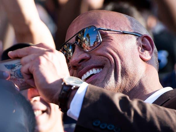 هذا الممثل الأعلى أجراً في العالم.. وثروته 90 مليوناً