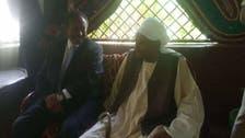 """السودان.. رئيس الوزراء يبدأ """"مشاورات أولية"""""""