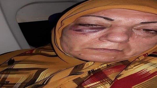 """الخارجية العراقية عن ضرب السيدة في إيران: """"لن نهدأ"""""""