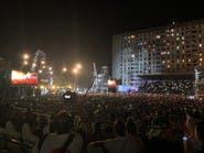 وفاة 5 أشخاص في تدافع خلال حفل غنائي بالجزائر