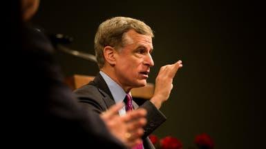 مسؤول بارز بمجلس الاحتياطي: أود تفادي خفض الفائدة في سبتمبر