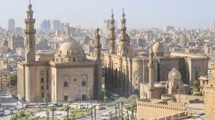 مصر.. القطاع غير النفطي ينكمش بوتيرة أقل في مايو