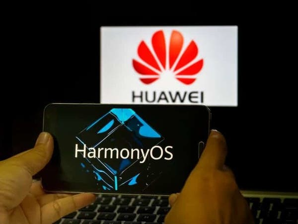 هواوي تتخلى عن إطلاق أي هواتف ذكية بنظامها الجديد في 2019