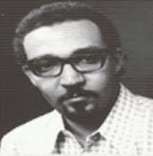 الشاعر محمد عبدالحي