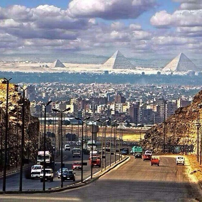 مصر تستعد لطرح سندات خضراء لتمويل مشاريع بـ 1.9 مليار دولار