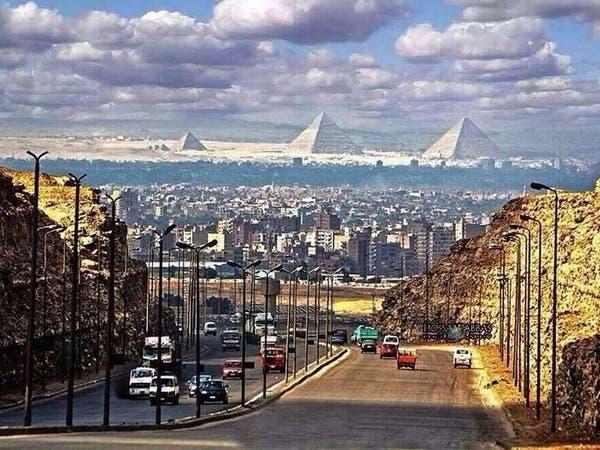 مصر أنفقت على البنية التحتية 31 ضعف ما أنفقته إفريقيا