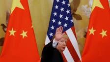 چین کے خلاف تجارتی جنگ میں ٹرمپ کی تازہ ترین جوابی ضرب