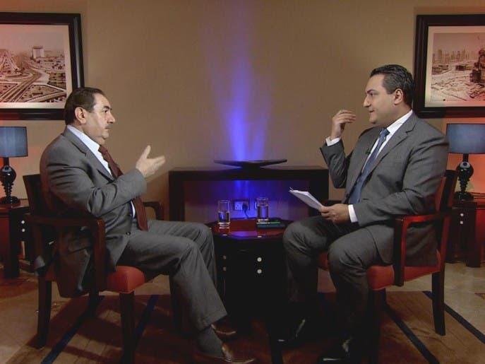 الذاكرة السياسية | هوشيار زيباري: وزير الخارجية العراقي الأسبق