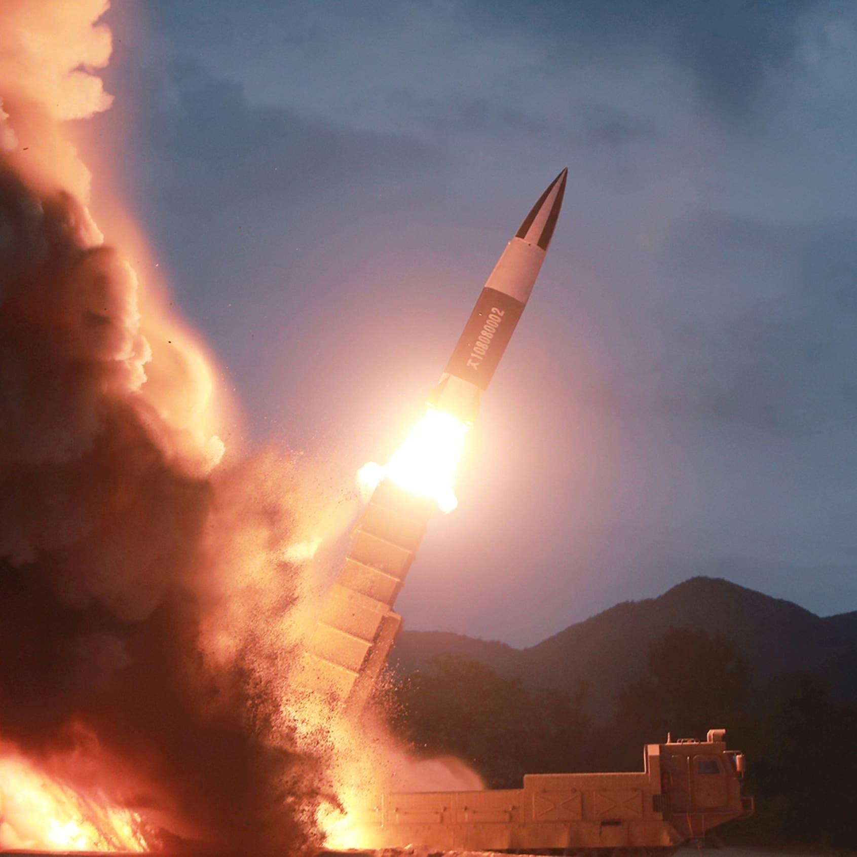 كوريا الشمالية: استئناف مفاوضات النووي مع واشنطن السبت