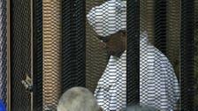 الخرطوم: البشير قد يحاكم في لاهاي أو أمام محكمة مختلطة