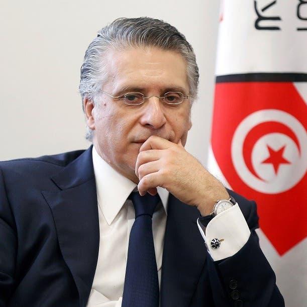 "ارتباك داخل حزب ""قلب تونس"".. استقالات واختفاء رئيسه"
