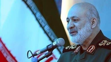 نائب وزير دفاع إيران يهدد: نخفي صواريخ عالية الدقة