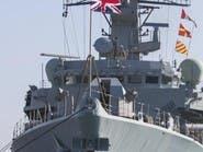 الدنمارك ستشارك بمهمة بحرية بقيادة أوروبية بمضيق هرمز
