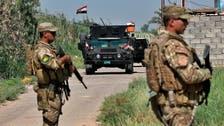 ISIS mortar attack on football field kills six in Iraq