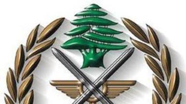 لبنان.. زورق حربي إسرائيلي يخترق المياه الإقليمية