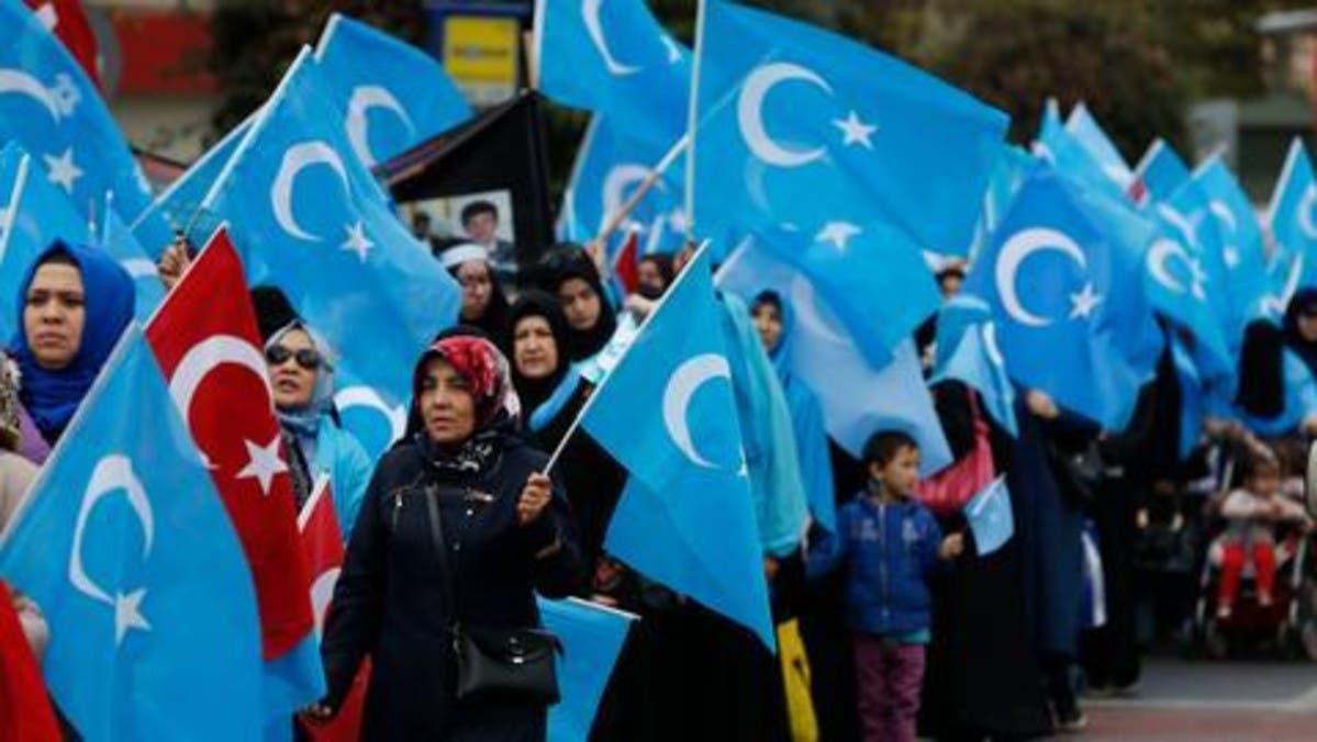 بعد تصديق الصين على معاهدة المجرمين.. اتهامات لأردوغان ببيع الإيغور