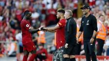كلوب يكشف سبب اعتماده على اللاعبين الأفارقة في ليفربول