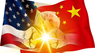 كيف تتأثر الصين بإطالة أمد الحرب التجارية مع أميركا؟