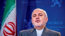 Tehran welcomes dialogue with its Gulf neighbors: Iranian Foreign Minister