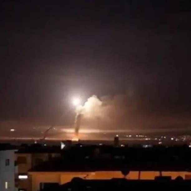 المرصد: مقتل 15 عنصرا من ميليشيات إيران في سوريا بـ24 ساعة