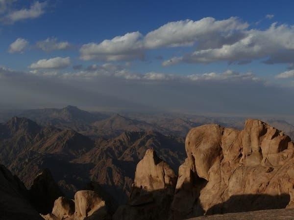 """مجلة """"تايم"""" تختار وجهة مصرية ضمن أفضل 100 مقصد سياحي بالعالم"""
