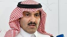 آل جابر: على طرفي اتفاق الرياض التعجيل بعودة حكومة اليمن لعدن