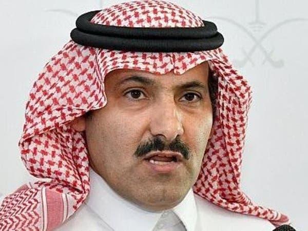 آل جابر: اليمنيون قادرون بدعم التحالف على تجاوز أية خلافات