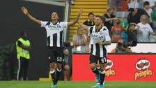 Udinese stun sterile Milan to hand Giampaolo losing start