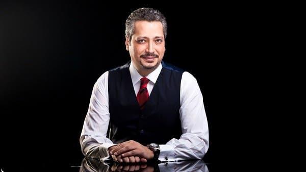 """""""بيشغلوا بناتهم خادمات"""".. إيقاف مذيع مصري أهان الصعايدة"""