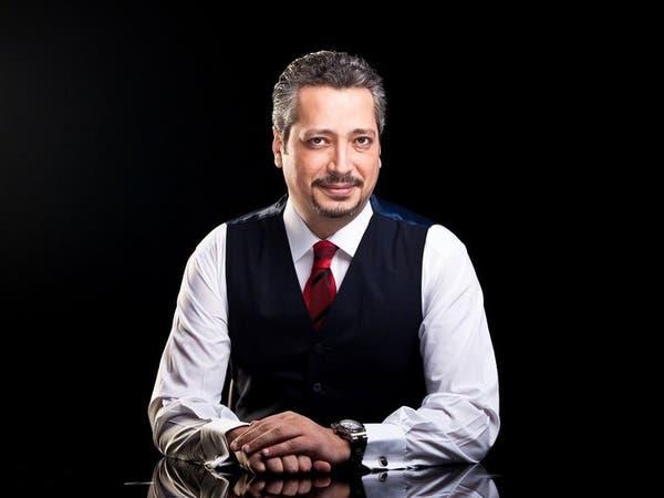 بعد ريهام سعيد.. إيقاف الإعلامي تامر أمين عن العمل