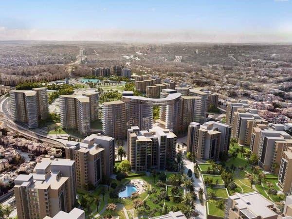 نجيب ساويرس يعتزم استثمار 5 مليارات جنيه بمشروع سكني بالقاهرة